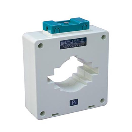 Solid Core Current Transformer
